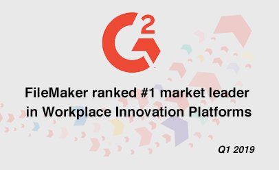 G2 Workplace innovation platform